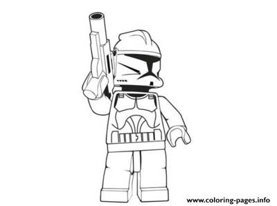 100 Star Wars Coloring Pages Lego Coloring Lego Coloring Pages Batman Coloring Pages