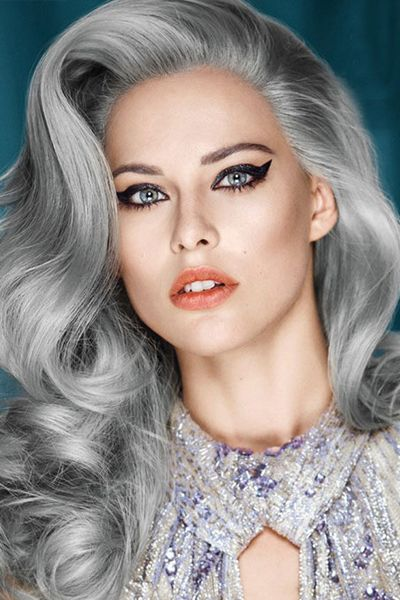 The 25 best grey hair extensions canada ideas on pinterest real the 25 best grey hair extensions canada ideas on pinterest real techniques canada long hair for older women and amusement park outfits pmusecretfo Images