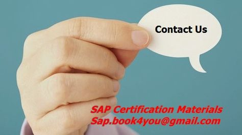 8 best sap plmpmpsqmppm certification materials images on 8 best sap plmpmpsqmppm certification materials images on pinterest sap netweaver financial accounting and project management fandeluxe Image collections