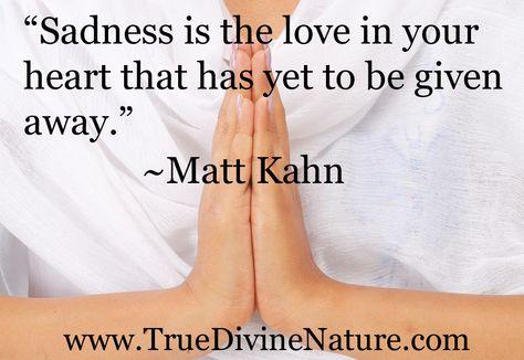 ae38e6034a51e8af4577e5b546ba8a93--spiritual-teachers-favorite-quotes.jpg