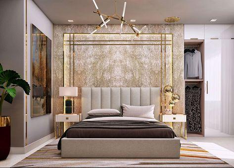 Camere Da Letto Matrimoniali Complete Classiche.40 Idee Per Camere Da Letto Classiche Moderne Camere Da Letto Di