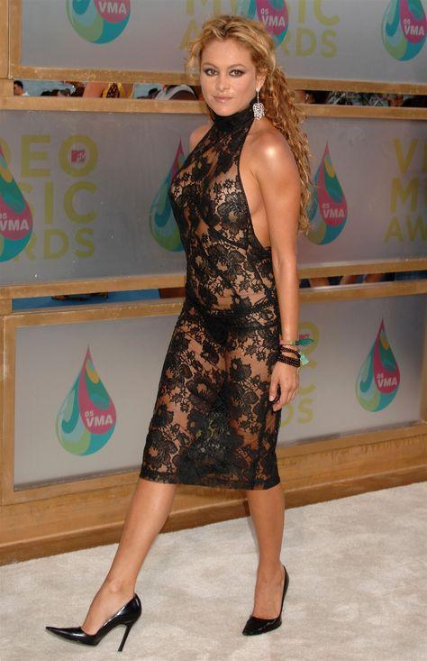 Paulina Rubio Paulina Rubio Pinterest Singers and Celebrity - hauser weltberuhmter popstars