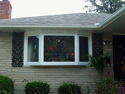 Allgood Home Improvements Myallgoodhome Profile Pinterest