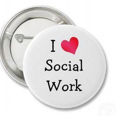 مفهوم الخدمة الاجتماعية Social Work Blog Posts Blog