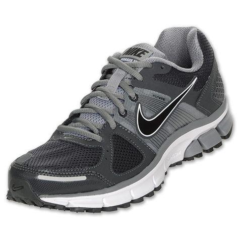 Men's Nike Pegasus +28 WANT THESE!!   Gray nike shoes