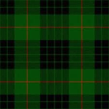 tartan wallpaper ireland