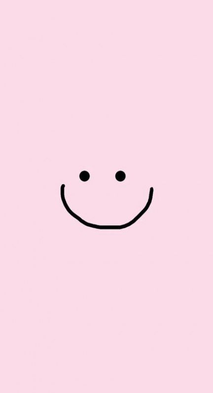 70 Ideas Wallpaper Tumblr Celular Cute Wallpaper Iphone Cute Cute Wallpapers Emoji Wallpaper