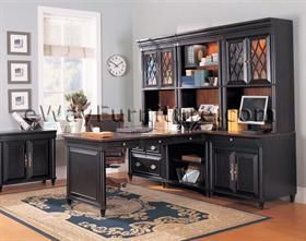 Pin On Top Office Furniture 2019