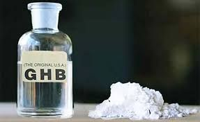 What are GHB and GBL? GHB (gammahydroxybutrate) and GBL