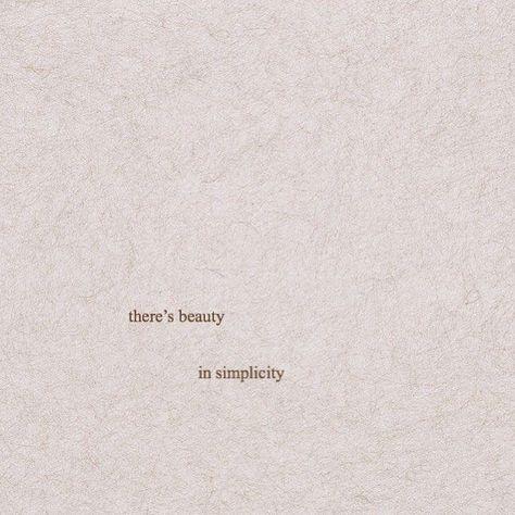 Imagem de beauty, freedom, and inspiration
