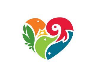 Travel Agency Logo Sample on Behance | travel&tourism logo, brand ...