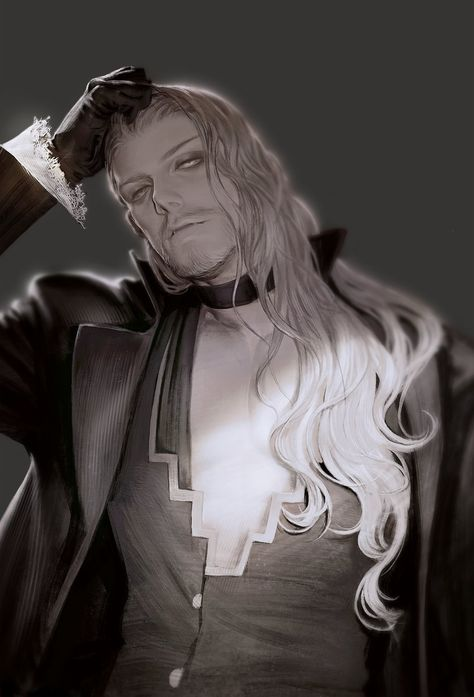 WebP to JPG image converter Character Inspiration, Character Art, Character Ideas, Character Design, Blond, Face Study, Fantasy Male, Alexander The Great, Fate Zero