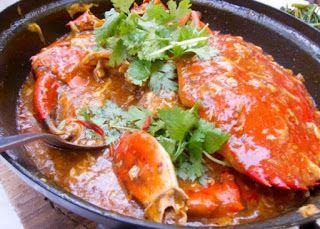 Cara Memasak Kepiting Asam Manis Pedas Cara Memasak Kepiting Asam Manis Resep Masakan Kepiting Asam Manis Pedas Resep Masakan Makanan Dan Minuman Resep