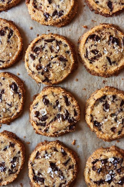 This Just In The Cookies Are Still Good Cookie Recipes In 2019