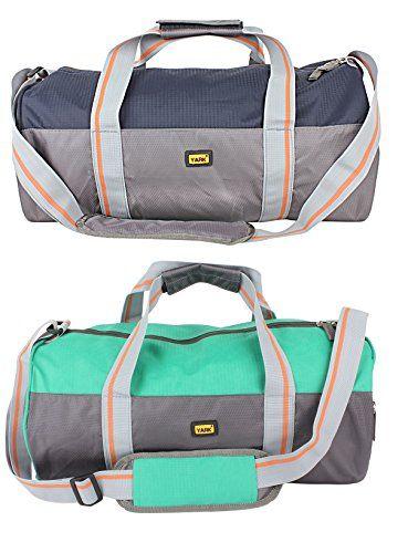 Nike Womens Tote Bag (Hyper Pink)  6f13045279676