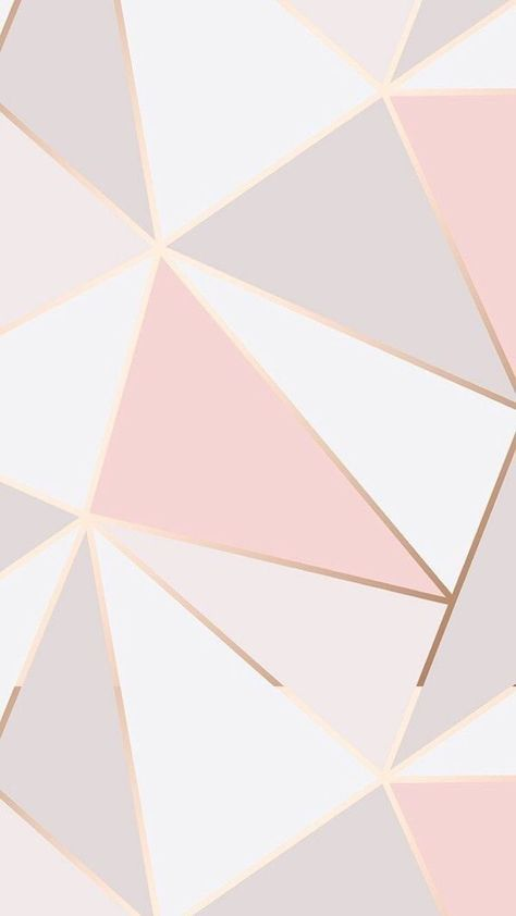 Best Wall Paper Iphone Pastel Tumblr Phone Wallpapers Ideas Rose Gold Wallpaper Gold Wallpaper Gold Wallpaper Background
