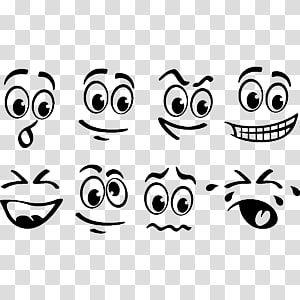 Pin On Emoticones Imagenes