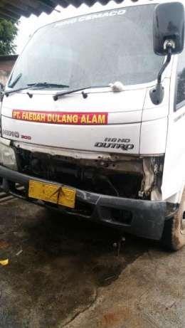 Truck Ps 110 Jual Mobil Harga Murah Di Olx Co Id Mobil Bekas