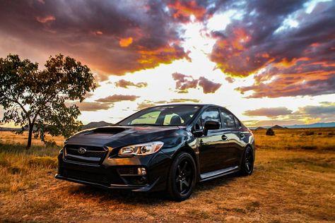 22+ St Cloud Subaru