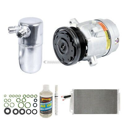 Pin On Air Conditioning And Heat Car And Truck Parts