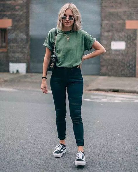 Spring Outfit Ideas to Try in Pastel Colors Outfit . - Trendy outfits for summer Cute Spring Outfit Ideas to Try in Pastel Colors Outfit . - Trendy outfits for summer -