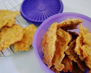 Resep Keripik Tempe Goreng Kriuk Tahan 2 3 Bulan Bisa Untuk Bisnis Keripik Tempe Oleh Wardat El Ouyun Cookpad Resep Makanan Resep Masakan Indonesia