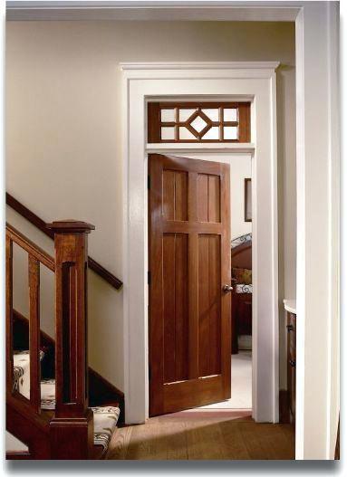 Craftsman Transom Window Photo Of Interior Transom Door Transom A
