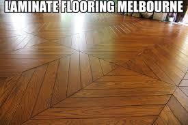 Laminate Flooring Melbourne Flooring Flooring Cost Laminate Flooring