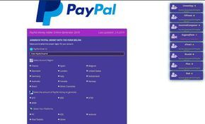Does Paypal Have Human Customer Service