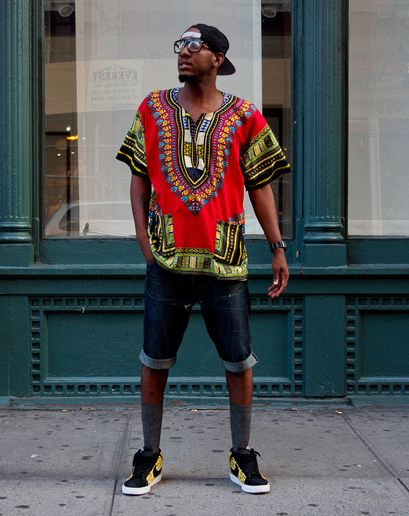 90+ Fargerike herreklær ideas | african men fashion, african