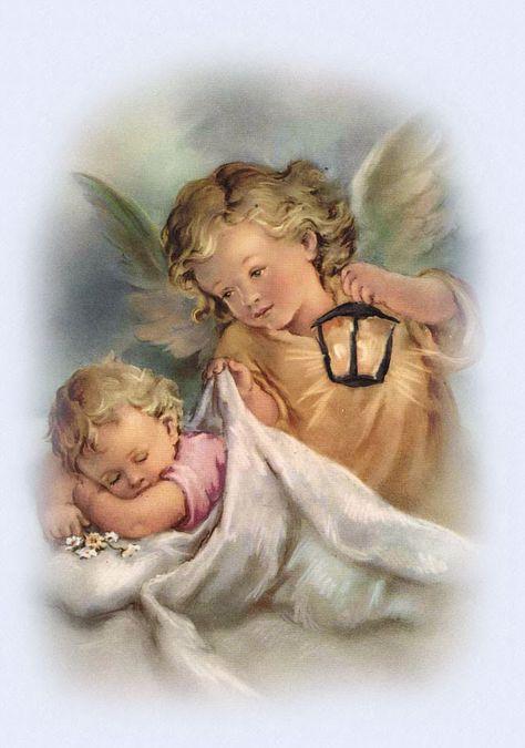 SEMPLICEMENTE SEMPLICE: Oroscopo degli Angeli Tra il 28 e il 2 Dicembre : ...