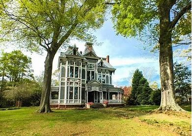 Image result for Wisconsin Abandoned Mansion for Sale