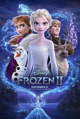 4k Hd Frozen 2 Fullmovie 2019 Film La Reine Des Neiges Film Frozen Reine Des Neiges 2