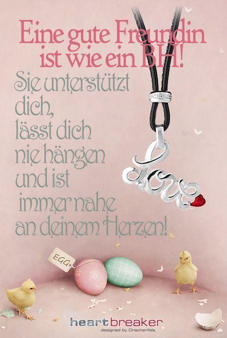 Freundin für birthday happy text beste Geburtstagswünsche Für