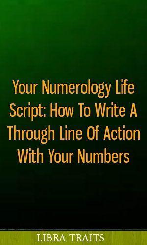 lifescript horoscope libra