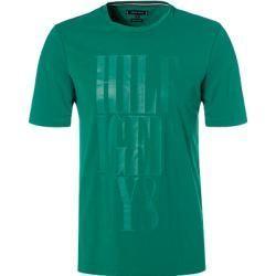 T Shirts Fur Herren In 2020 Tommy Hilfiger T Shirt Tommy Hilfiger Shirts