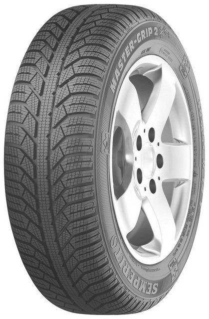 Trayal 165 70 R14 T 200 81t Vise Informacija O Ovoj I Drugim Zimskim Gumama Pronađite Ovde Http Www Internet Prodaja Guma Com Winter Tyres Tire Touring