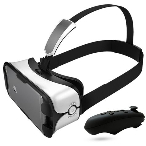 Find More 3D Glasses/ Virtual Reality Glasses Information about VR OTAKOO MO 3D Glasses Virtual Reality Helmet Google Cardboard Headset Box Private Theater for iPhone 6 / Plus + Gamepad 5.0,High Quality glasses sound,China glasses red Suppliers, Cheap game timer from GUANGZHOU CRECASE FLAGSHIP STORE on Aliexpress.com