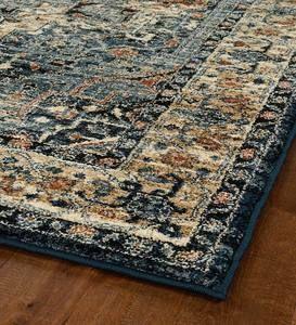 Online Shopping Bedding Furniture Electronics Jewelry Clothing More Modern Area Rugs Floral Area Rugs Area Rugs