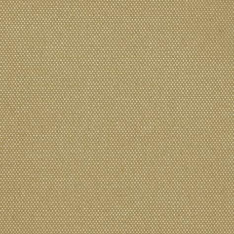 Amazon Com Canvas Awning Fabric Waterproof Outdoor Fabric 60 Ivory 5 Yards Canvas Awnings Waterproof Outdoor Outdoor Fabric
