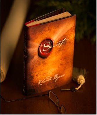 تحميل وقراءة كتاب السر قانون الجذب تحميل الكتاب تحميل كتاب السر تحميل كتاب السر Pdf تحميل كتاب السر مترجم تحم The Secret Book The Secret Motivational Books