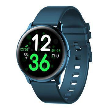 ae5a0f106f33c396c94d58e1b2c131b8 Smart Watch Full Touch Screen