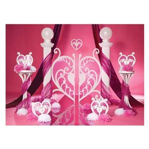 List Of Pinterest Sweetheart Dance Theme Valentines Day Pictures
