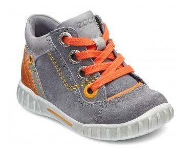 Ecco Kids Trainers www.shoesinternat