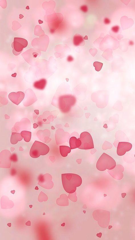 Art of love signs wallpaper   - «-(¯`v´¯)«– LOVE ME TOO ◦ ♥.◦'°'◦.ღ ღ ~*~ஐ