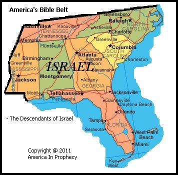 Image result for US MAP WITH ISRAEL MAP AS PART OF  USA PHOTO