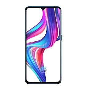 Realme X2 Pro Neptune Blue 128 Gb 8 Gb Ram Amazon In Electronics Smartphone Features Gorilla Glass Finger Print Scanner