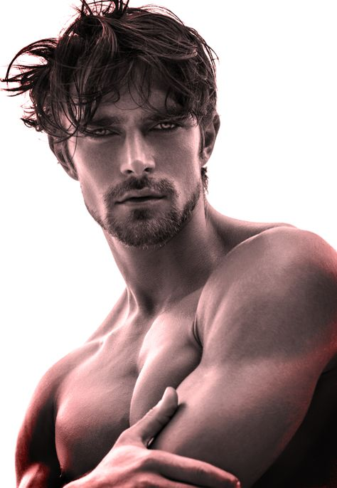 Beautiful Men Faces, Most Beautiful Man, Gorgeous Men, Beautiful Things, Swedish Men, Cute White Boys, Hot White Guys, Hot Hunks, Male Poses