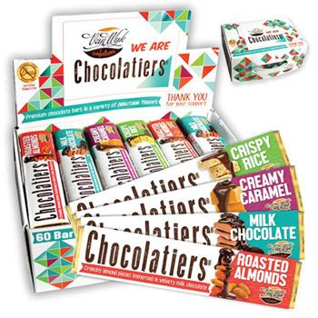 Personalized Chocolatiers Candy Bars For Fundraising In 2020 Winter Fundraising Ideas Personalized Candy Bars Personalized Candy