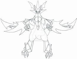 Pokemon Ultra Sun And Moon Coloring Pages Bing Images Coloriage Pokemon Coloriage Pokemon A Imprimer Coloriage
